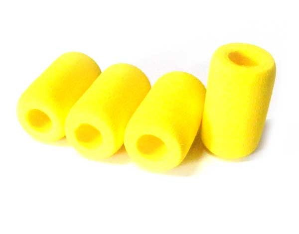 Anti vibration pads 18 x 30mm GPX/038-04301