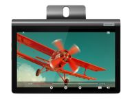 Lenovo Yoga Smart Tab S10 10.1 Google Assistant 64GB 4GB black Planšetdators