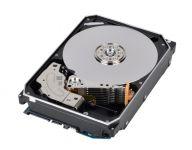 TOSHIBA Nearline HDD 16TB 3.5inch SATA cietais disks