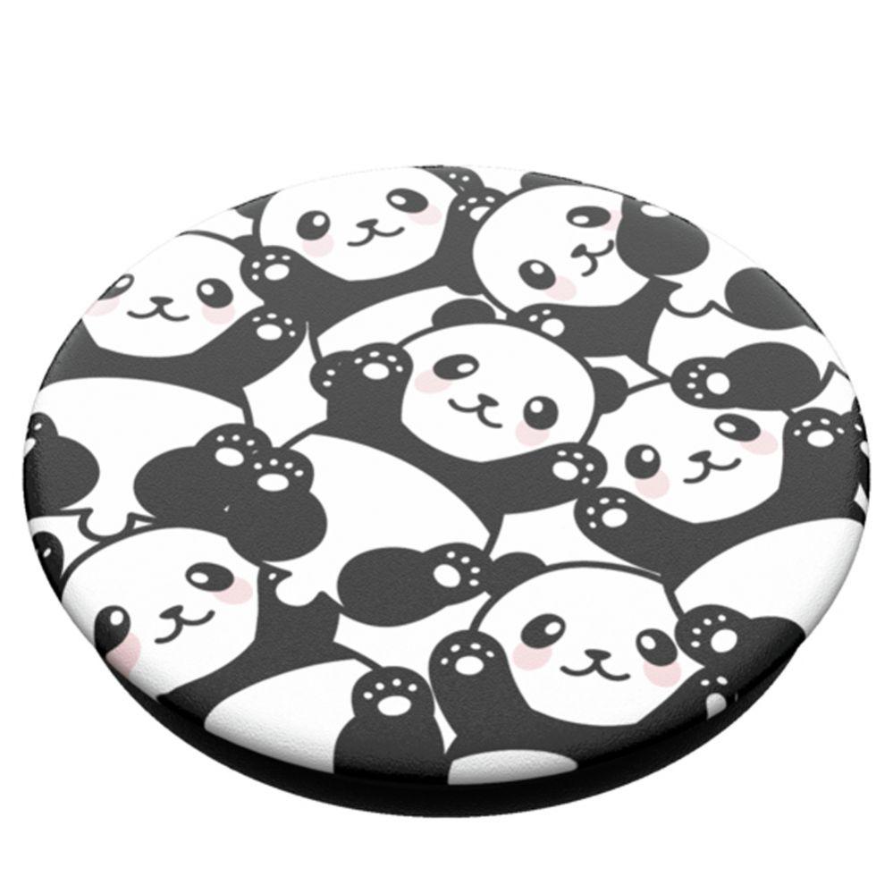 Popsockets Pandamonium aksesuārs mobilajiem telefoniem