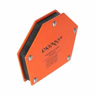 DNIPRO-M Magnēts metināšanai MW-2211 līdz 22kg 49305002