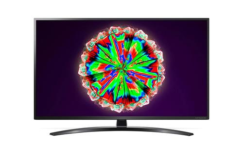 LG NanoCell 55NANO793NE TV 139.7 cm (55