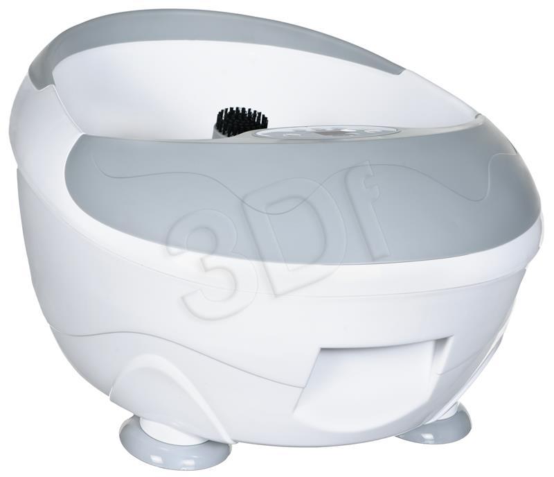 Beurer FB 50 Bubble Spa masāžas ierīce