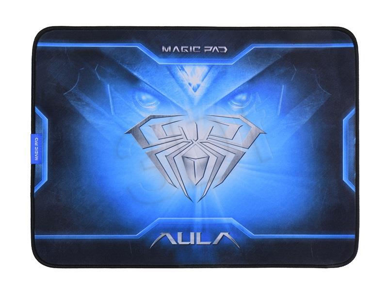 AULA Magic Pad Gaming Mouse Pad