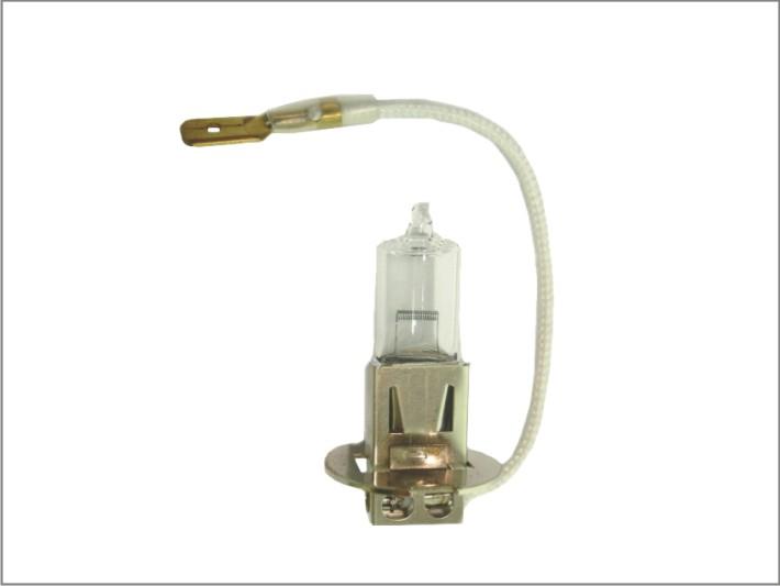 Light bulb H-3 12V 100W ET12V100H3 auto spuldze