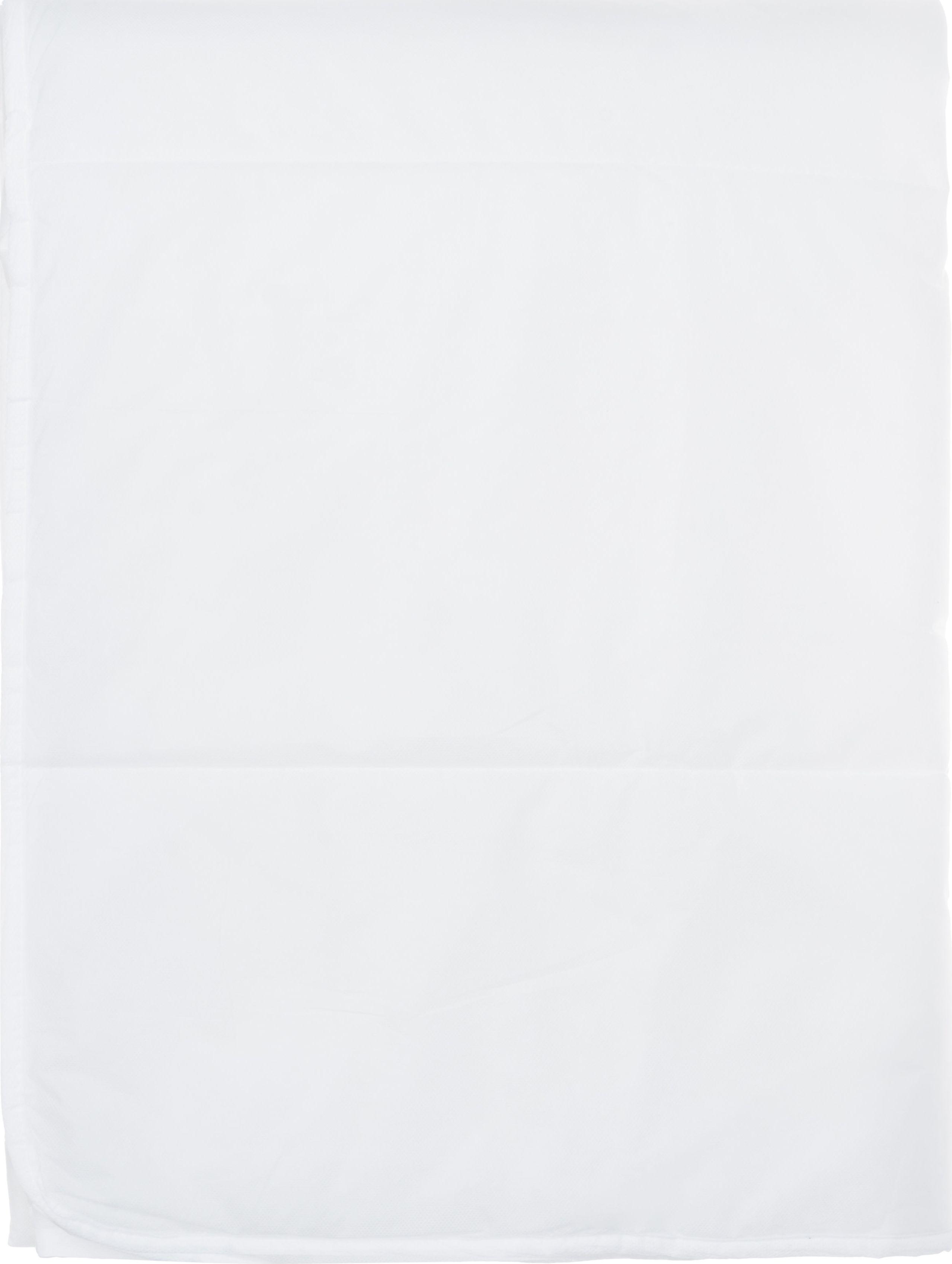 NON-WOVEN antklode, 150x200 cm 5042040