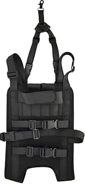 Transport vest for Phantom 3/4 / Inspire