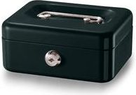 Rieffel Schweiz Valorit safe with a key (VT-GK 1)