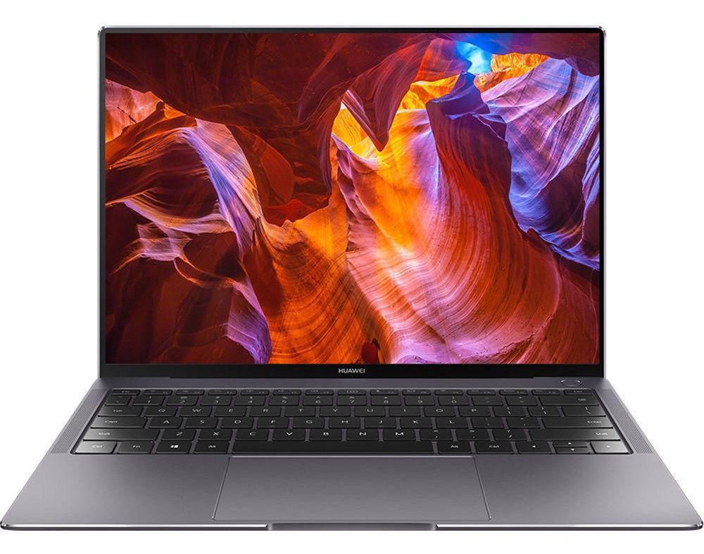 """Huawei MateBook X Pro 2020  14""""Touch/i7-10510U/16GB/1TB SSD/GeForce MX250/Win10 Pro Portatīvais dators"""