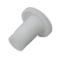 Samsung Gear RDCN 53/56