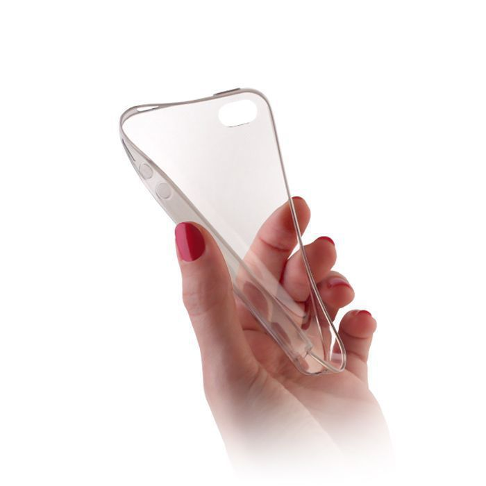 GreenGo Ultra Slim for Samsung J7 2016 (GSM021531)