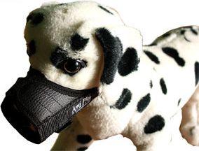 Ami Play Kaganiec   XS (N1) Yorkshire Terrier 14-17 [a] x 17-28 [b] cm Czrny 5906160226951