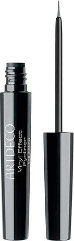 Artdeco ARTDECO_Vinyl Effect Eyeliner Long Lasting dlugotrwaly eyeliner do powiek 10 Black 4,5ml - 4052136047653 4052136047653 acu zīmulis