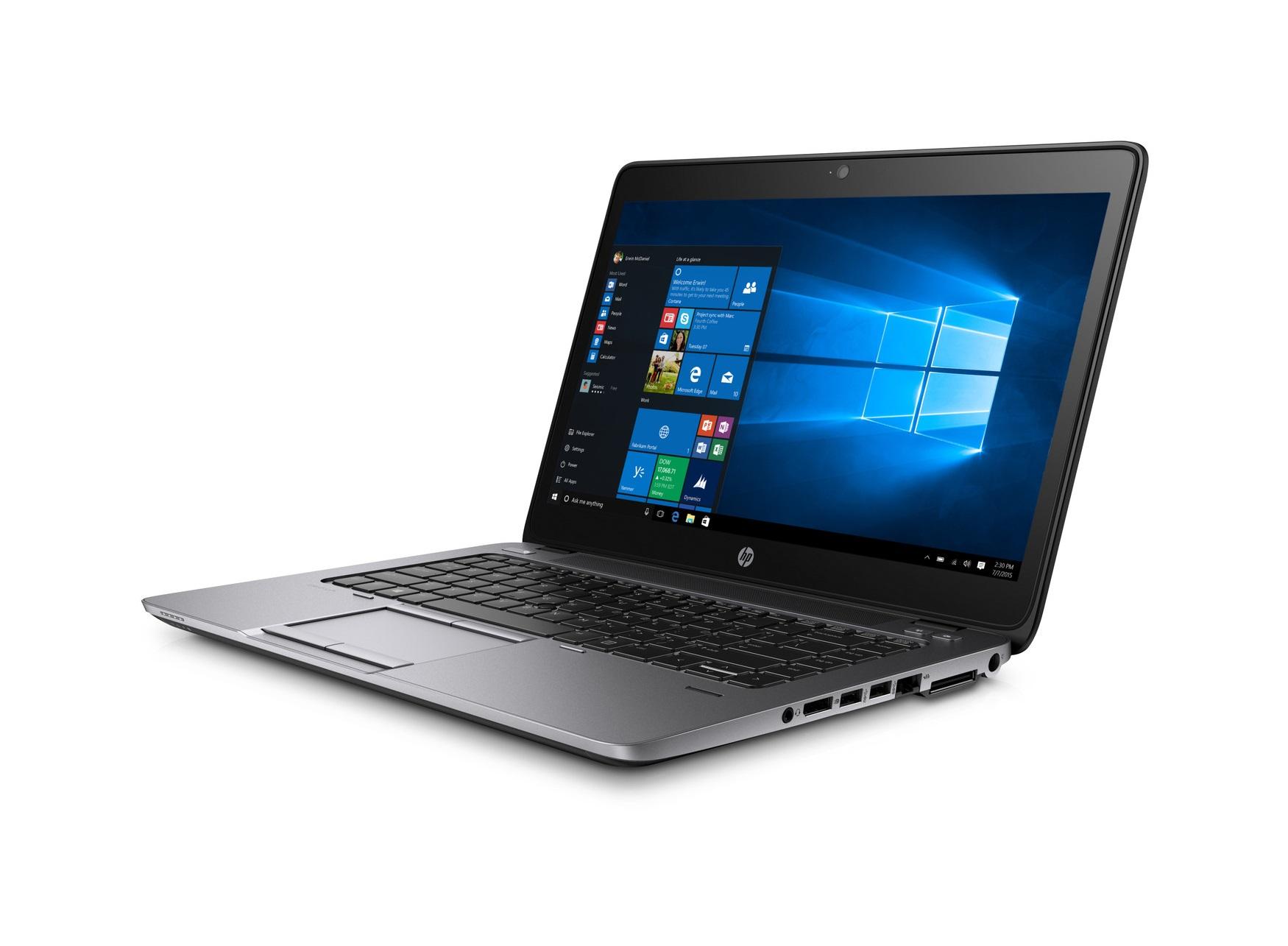 HP 840 G2 14