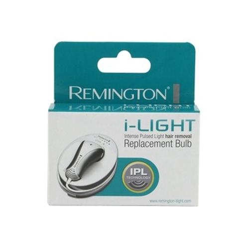 Remington SP-IPL (tikai spuldze) infrasarkano staru lampa