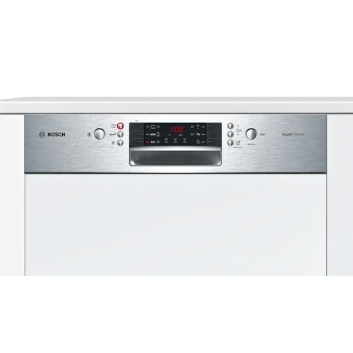 Dishwasher Bosch SMI46KS01E Trauku mazgājamā mašīna