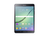 Samsung Galaxy Tab S2 VE 8.0 32GB Black (T713) Planšetdators