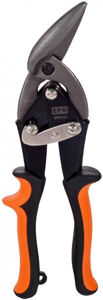 EPM Nozyce do blachy proste 250 CR-V (E-410-0002) E-410-0002