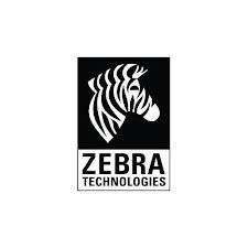 Zebra GC420T uzlīmju printeris