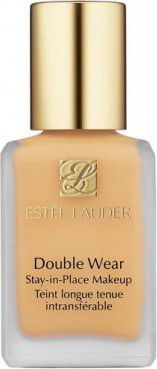Estee Lauder Double Wear Stay-in-Place 2C1  pure beige 30ml tonālais krēms