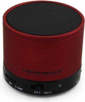 ESPERANZA EP115C BLUETOOTH SPEAKER RITMO pārnēsājamais skaļrunis