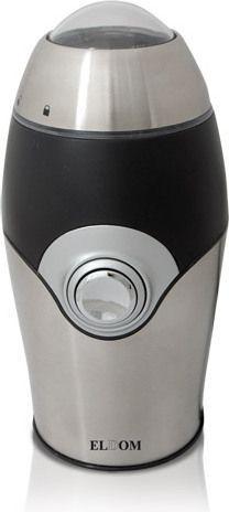 Eldom MK100S Kafijas dzirnaviņas