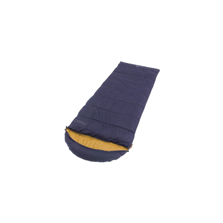 Easy Camp Moon Sleeping Bag guļammaiss