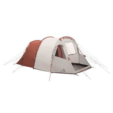 Easy Camp Huntsville 500 Tent 5709388102157 telts Kempingiem, pārgājieniem