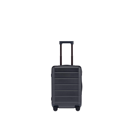 Xiaomi XNA4115GL Luggage Classic Black, 20