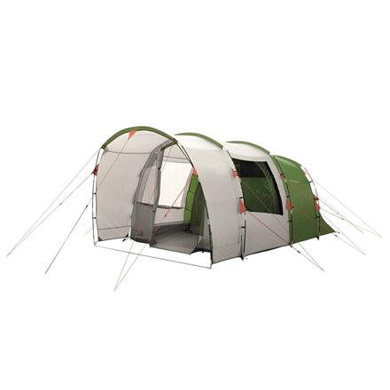 Easy Camp Palmadale 400 Tent, Forest Green 5709388102430 telts Kempingiem, pārgājieniem