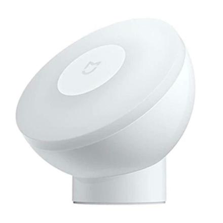 Xiaomi Mi Motion-Activated Night Light 2 Warm White apgaismes ķermenis