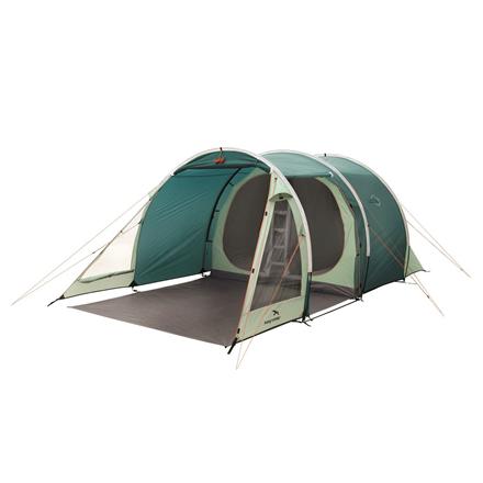 Easy Camp Galaxy 400 Teal Green Tent 5709388102317 telts Kempingiem, pārgājieniem