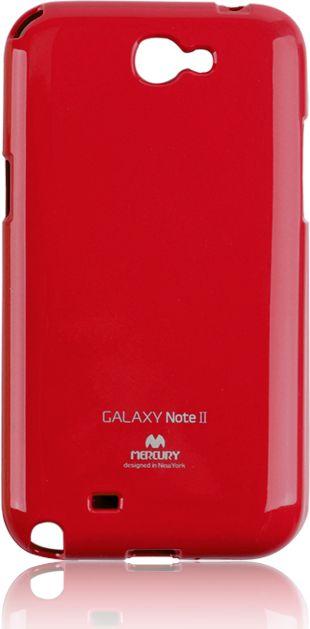 Mercury bag JellyCase for Iphone 6 9BRA000239)