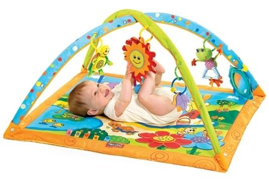 Tiny Love Tiny Love Baby gymnastics Sunny Day TL1201706830R