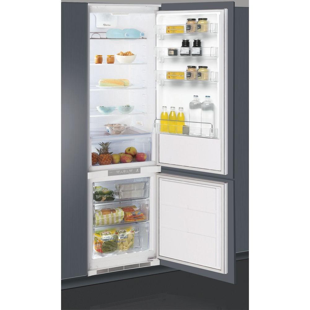 Built-in refrigerator Whirlpool ART 9620ANF Iebūvējamais ledusskapis