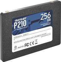 Patriot Memory P210 2.5
