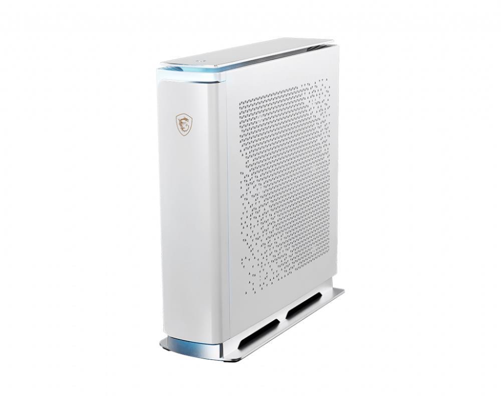 PC|MSI|Prestige P100A|Desktop|CPU Core i7|i7-9700KF|3600 MHz|RAM 32GB|DDR4|HDD 2TB|5400 rpm|SSD 1TB|Graphics card GeForce GTX 1660 SUPER VEN dators