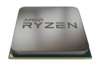 AMD Ryzen 7 3800X 4.5 GHz AM4 CPU, procesors