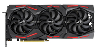 ASUS ROG-STRIX-RTX2070S-O8G-GAMING video karte