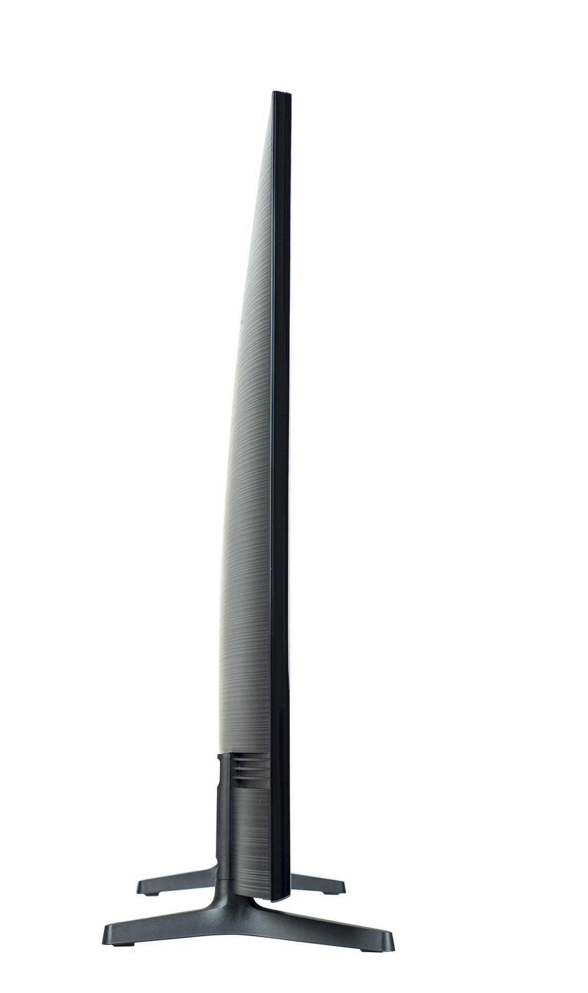 Samsung UE50NU7092 LED Televizors