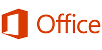Microsoft Office Home and Business 2019 Full packaged product