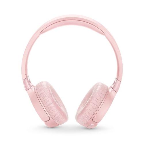 JBL Tune 600BTNC pink austiņas