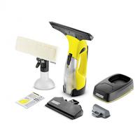 Karcher WV 5 Premium Non Stop Cleaning Kit 1.633-447.0