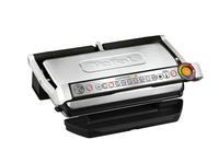 Tefal GC724D contact grill GC724D12 Galda Grils
