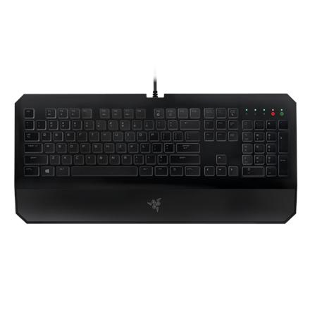 Razer DeathStalker Essential 2014 klaviatūra
