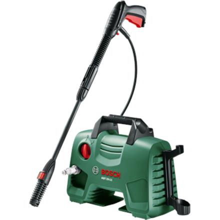 Bosch AQT 33-10 Augstspiediena mazgātājs