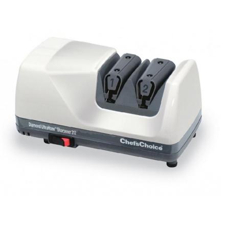 ChefsChoice Knife sharpener (Electric), 75W W aksesuāri Mazās sadzīves tehnikas