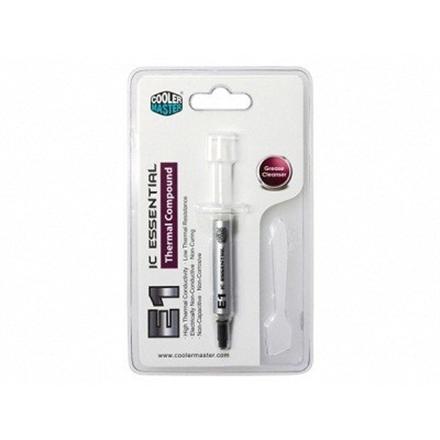 CM GRAY THERMAL GREASE  3.4G termopasta