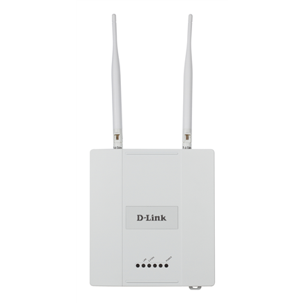 D-LINK DAP-2360 Access point