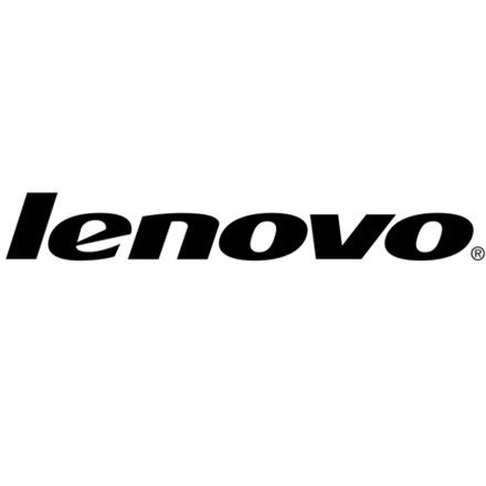 LENOVO ThinkPlus ePac 3YR Onsite NBD
